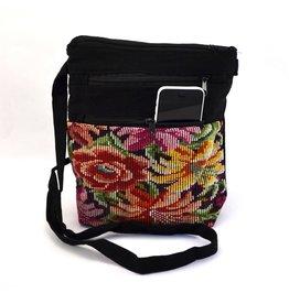 Lucia's Imports Chichi Shoulder Bag