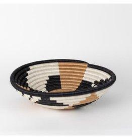 Azizi Life Jaguar Basket Bowl (Medium)