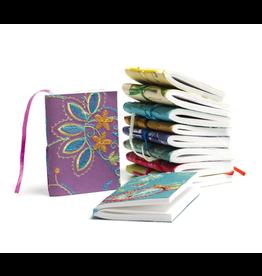 Matr Boomie Mini Pocket Journal