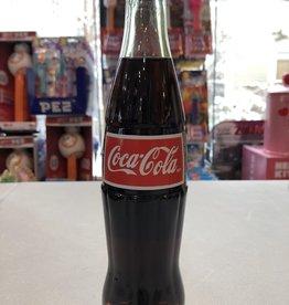 Orca Beverage Soda Company Coca Cola - Mexican Coke