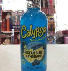 Energized Distribution Calypso Ocean Blue