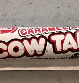Goetze's Candy Company Inc Cow Tale Caramel Apple