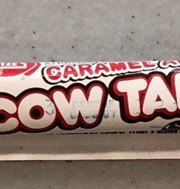 Goetze's Candy Company Inc Cow Tale Caramel Apple