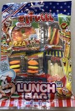 E.Frutti Lunch Bag Peg Bag