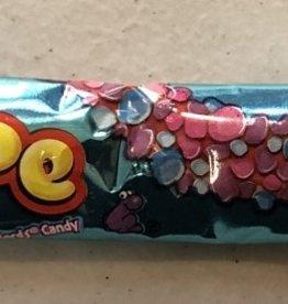 Nestle USA (Sunmark) Nerds Very Berry Rope