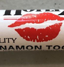 Hotlix Candy Cinnamon Toothpix