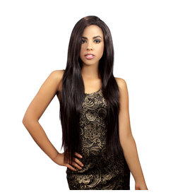 EVE'S HAIR LUV CLIP-IN 9PCS EXTENSIONS