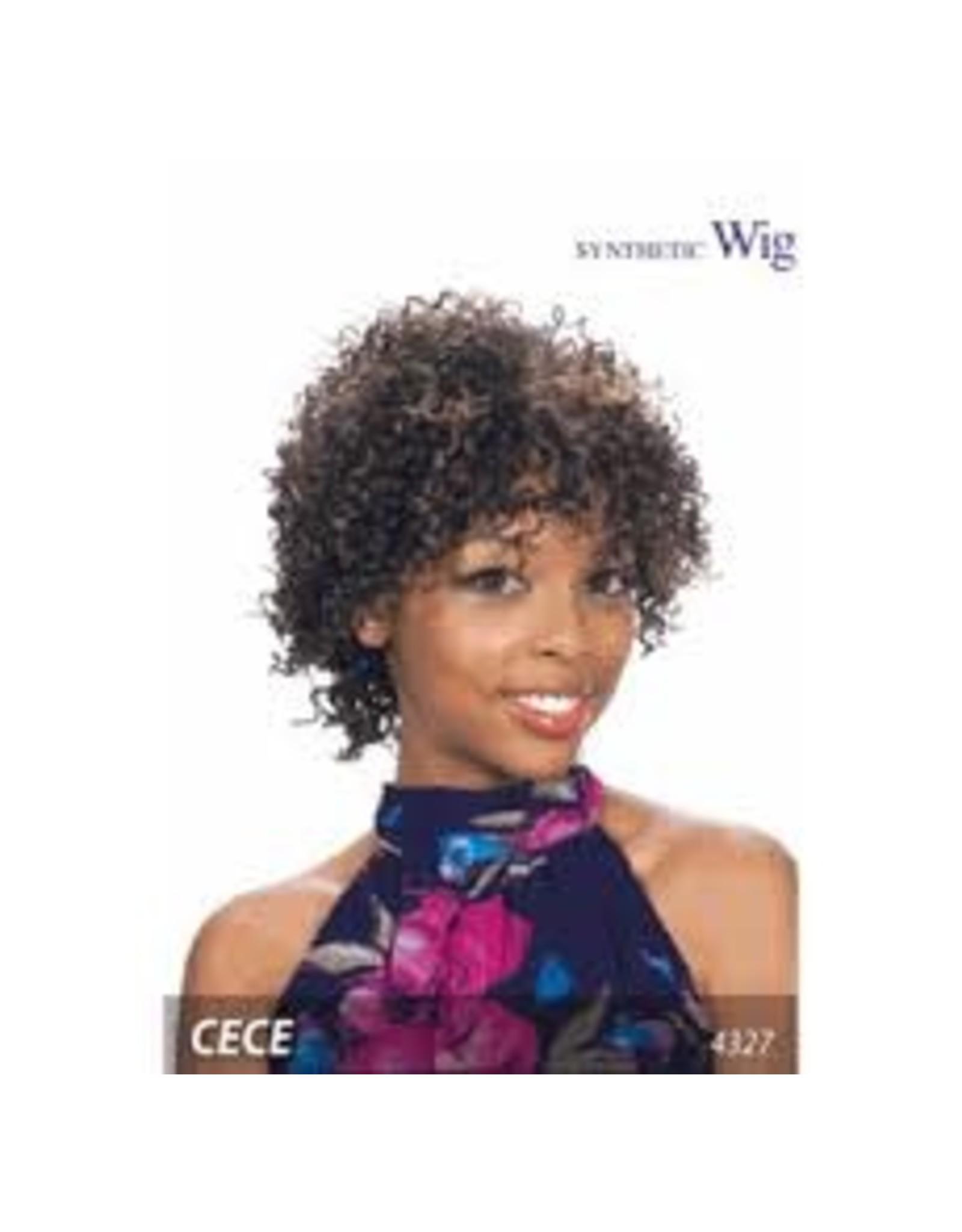 HAIR SENSE CECE