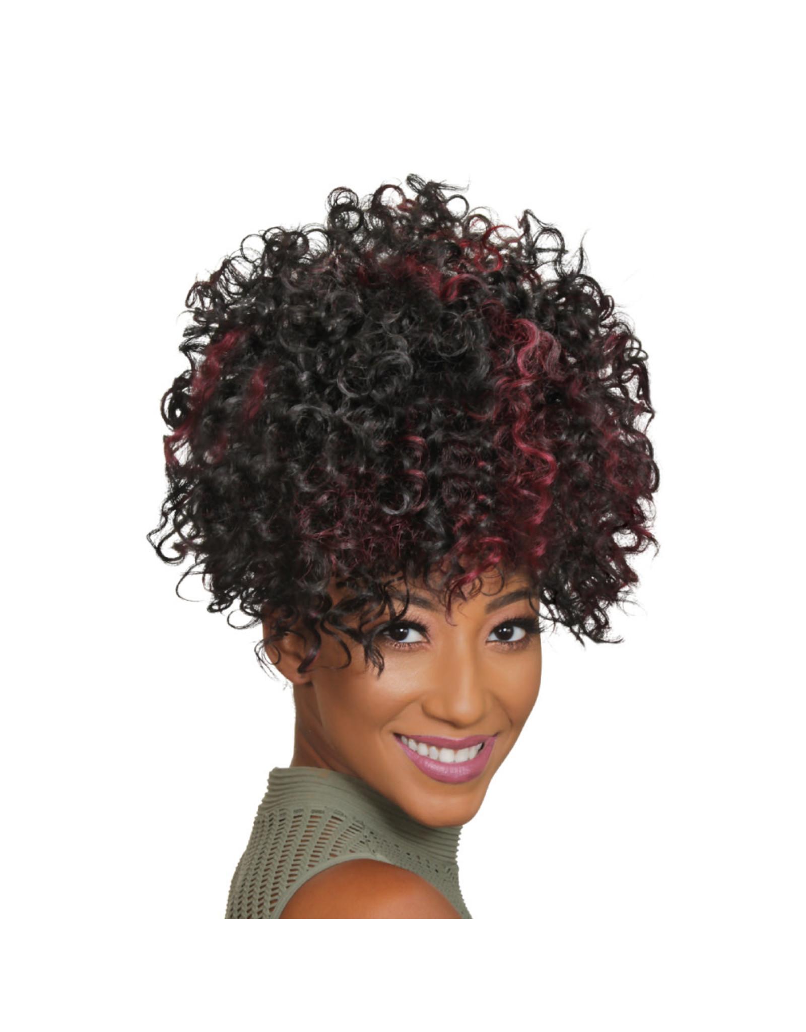 EVE'S HAIR FP-JOY