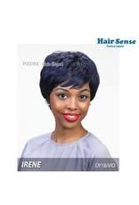 HAIR SENSE IRENE