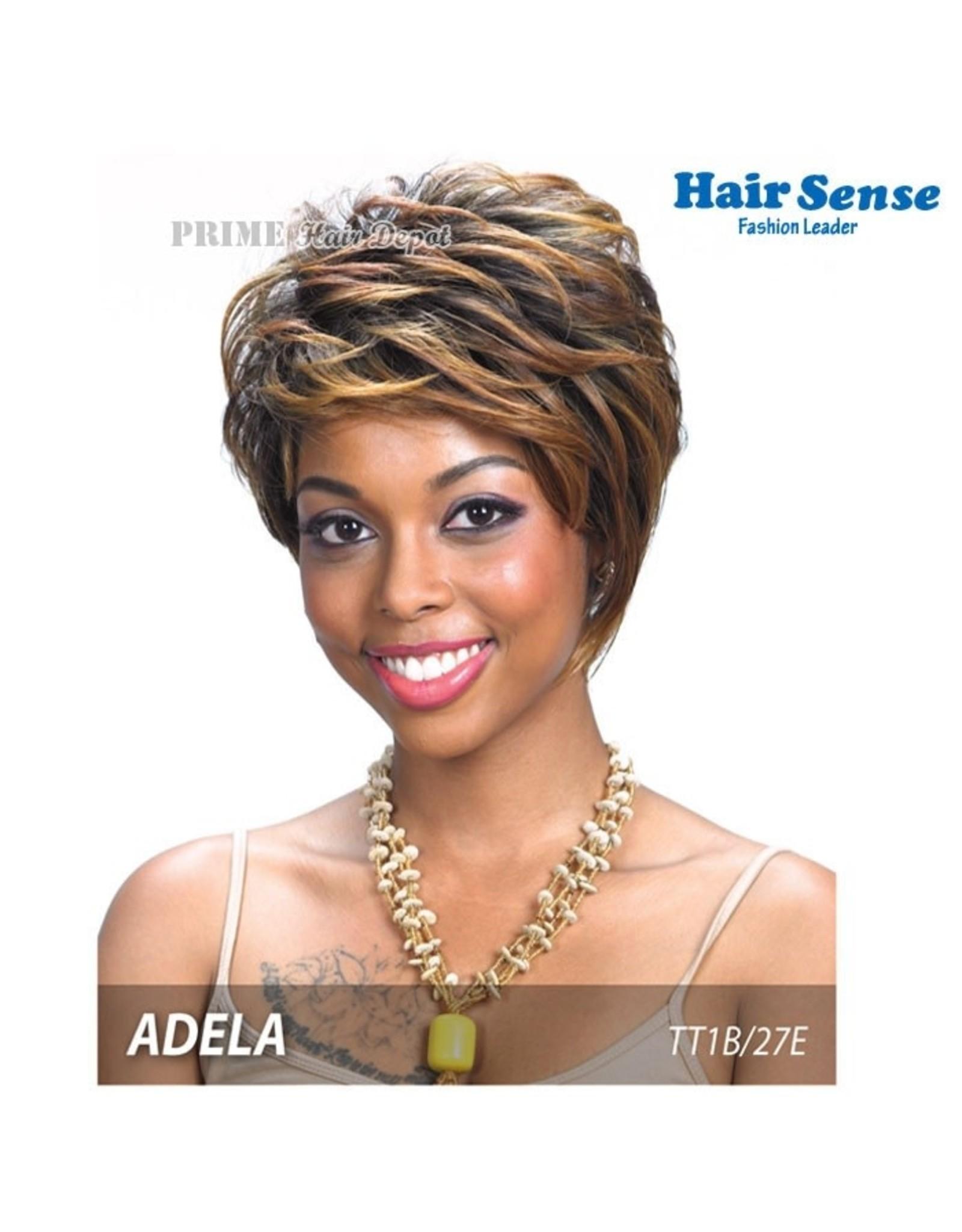 HAIR SENSE ADELA