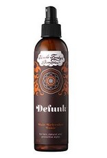 UNCLE FUNKY DEFUNK HAIR REFRESHER TONIC 8fl oz