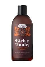 UNCLE FUNKY RICH & FUNKY 8fl oz