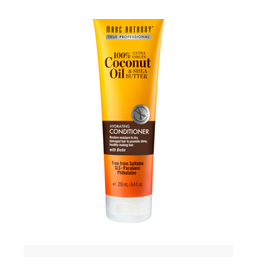 MARC ANTHONY MARC ANTHONY  100% COCONUT OIL & SHEA BUTTER   CONDITIONER 8.4fl oz