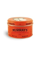 MURRAY Murray's  Hair Dressing Pomade Regular 3oz.