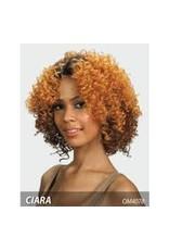HAIR SENSE CIARA