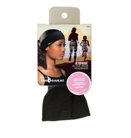 DriSweat Edge Active Wear Headband