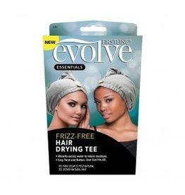 Evolve Evolve Frizz-Free Hair Drying Tee