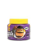 Moco Gorila Snot Gel (Purple)