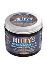 MURRAY'S PRO BILLEY BEARD SOFTENER