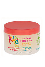 Just For Me Scalp Balm