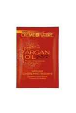 Creme of Nature Argan Oil Conditioning Treatment