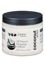 Eden BodyWorks Natural Cleansing CoWash
