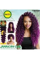 Rastafri JAMAICAN CURL