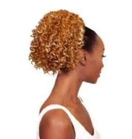 EVE'S HAIR EVE HAIR DRAWSTRING PONYTAIL FHP-364