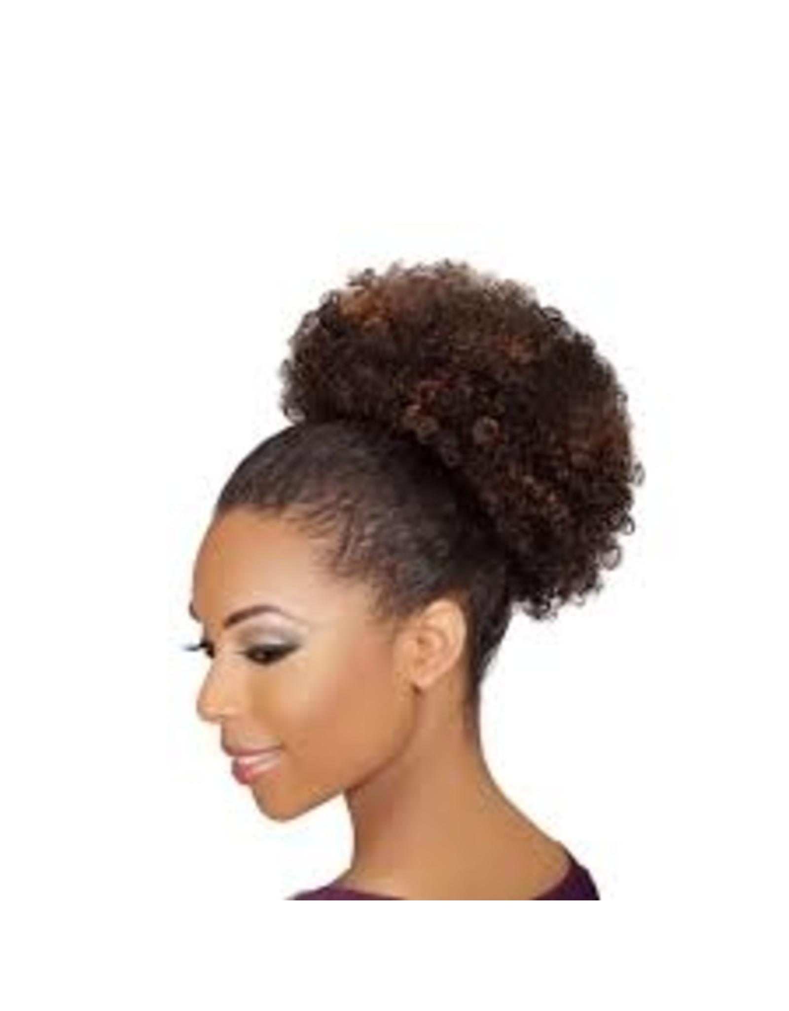EVE'S HAIR EVE HAIR DRAWSTRING PONYTAIL FHP-309