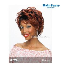 HAIR SENSE KYRA (U)