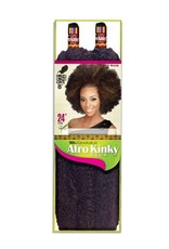 EVE'S HAIR AFRO KINKY BULK