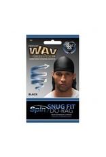 WavEnforcer Wav Enforcer Snug  Fit Do-Rag