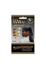FIRSTLINE Wav Enforcer Premium Do-Rag