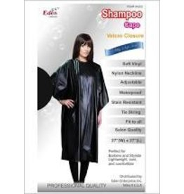 eden collection Shampoo Cape