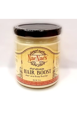 Nae Nae Hair Boost Butter