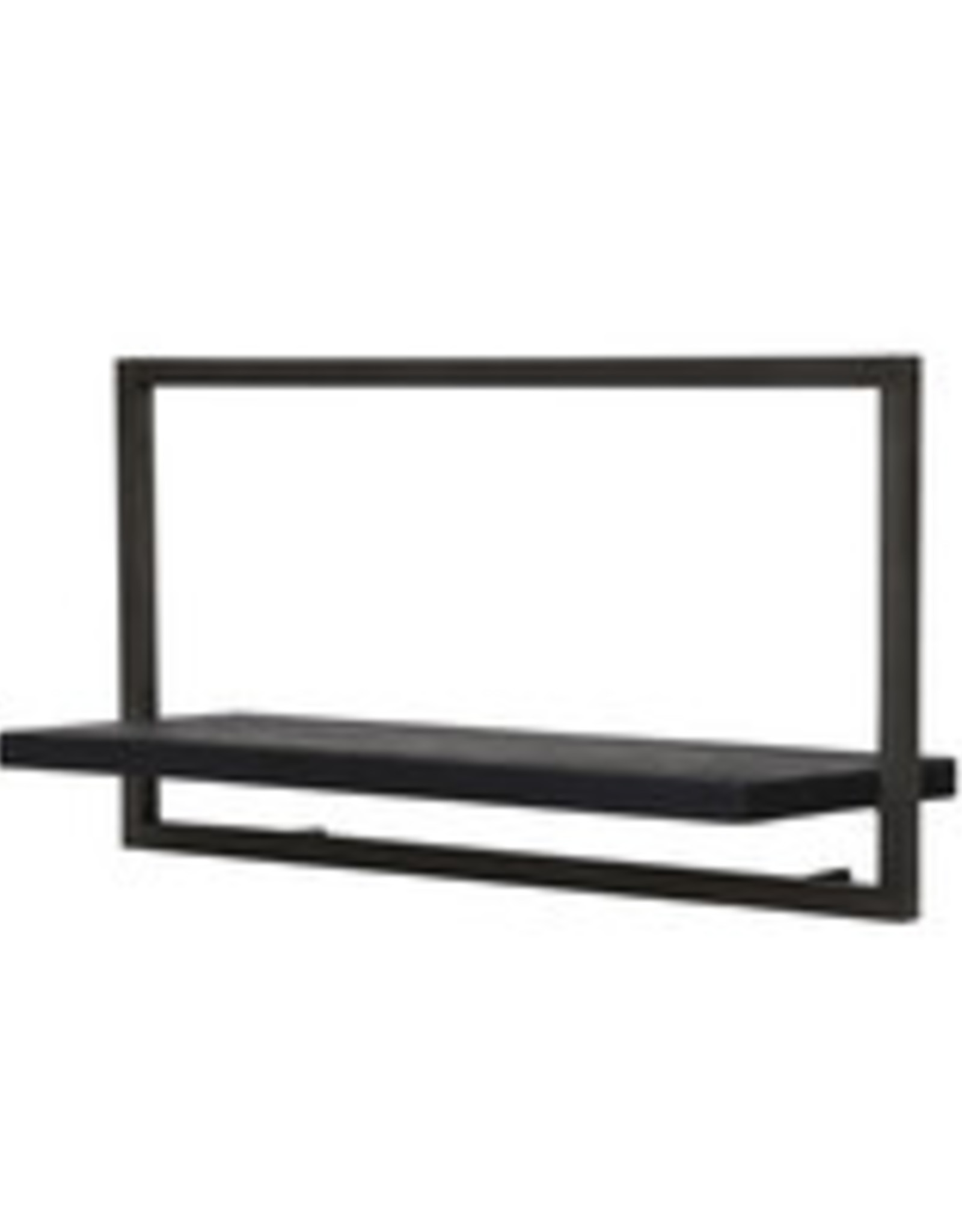 LH Imports LH D-Bodhi Wall Shelves