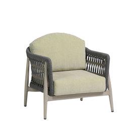 Ratana Ratana Coconut Grove Club Chair FN60101LPR/C