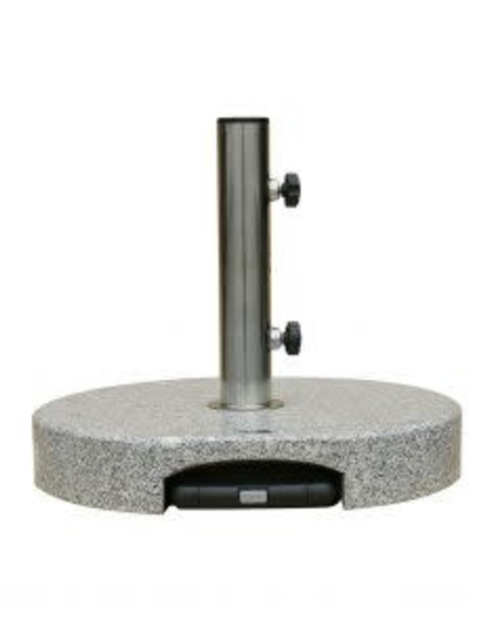 Ratana Ratana Umbrella Stand Granite UM00604-40