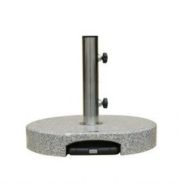 Ratana Ratana Umbrella Stand Granite UM00604-40