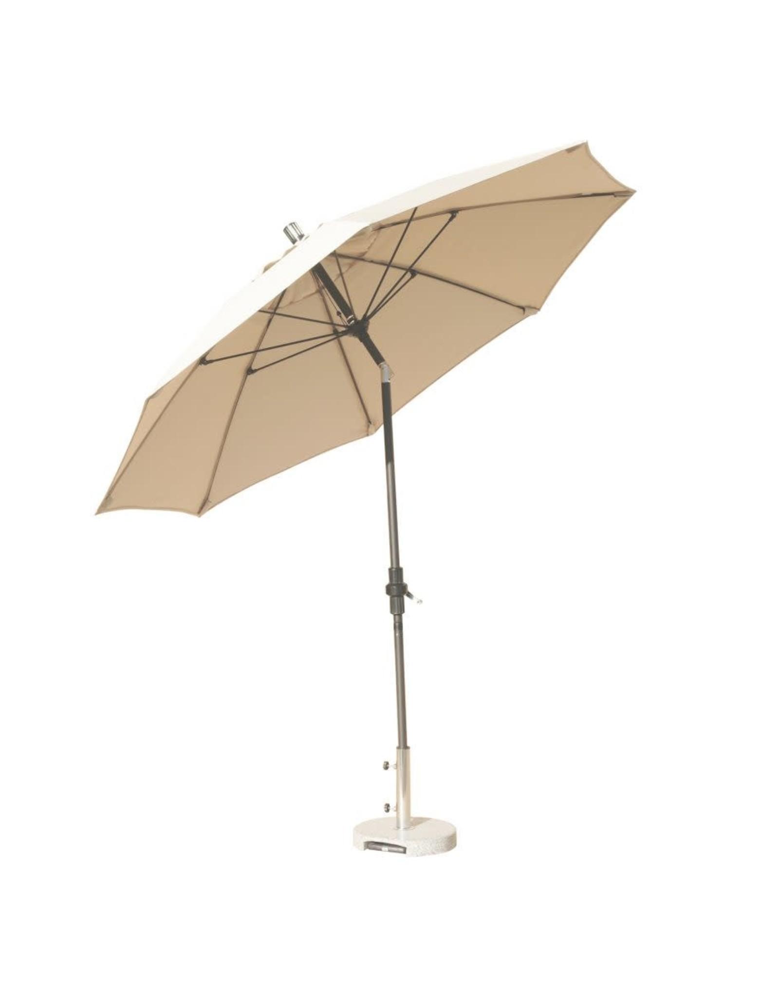 Ratana Ratana Umbrellas Tilt 9 FT UM00906