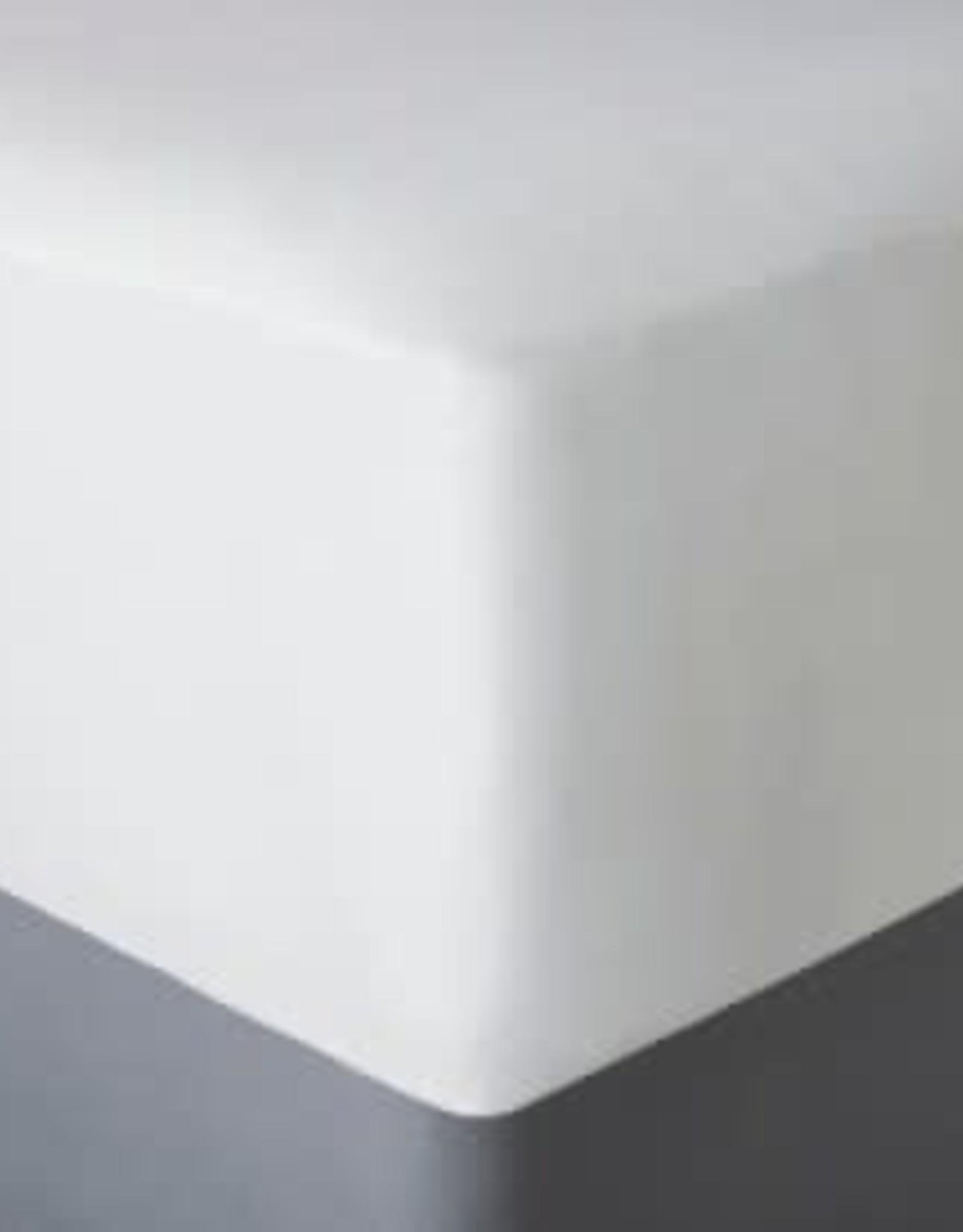 Mattress Protector Kouchini Bed Bug Twin