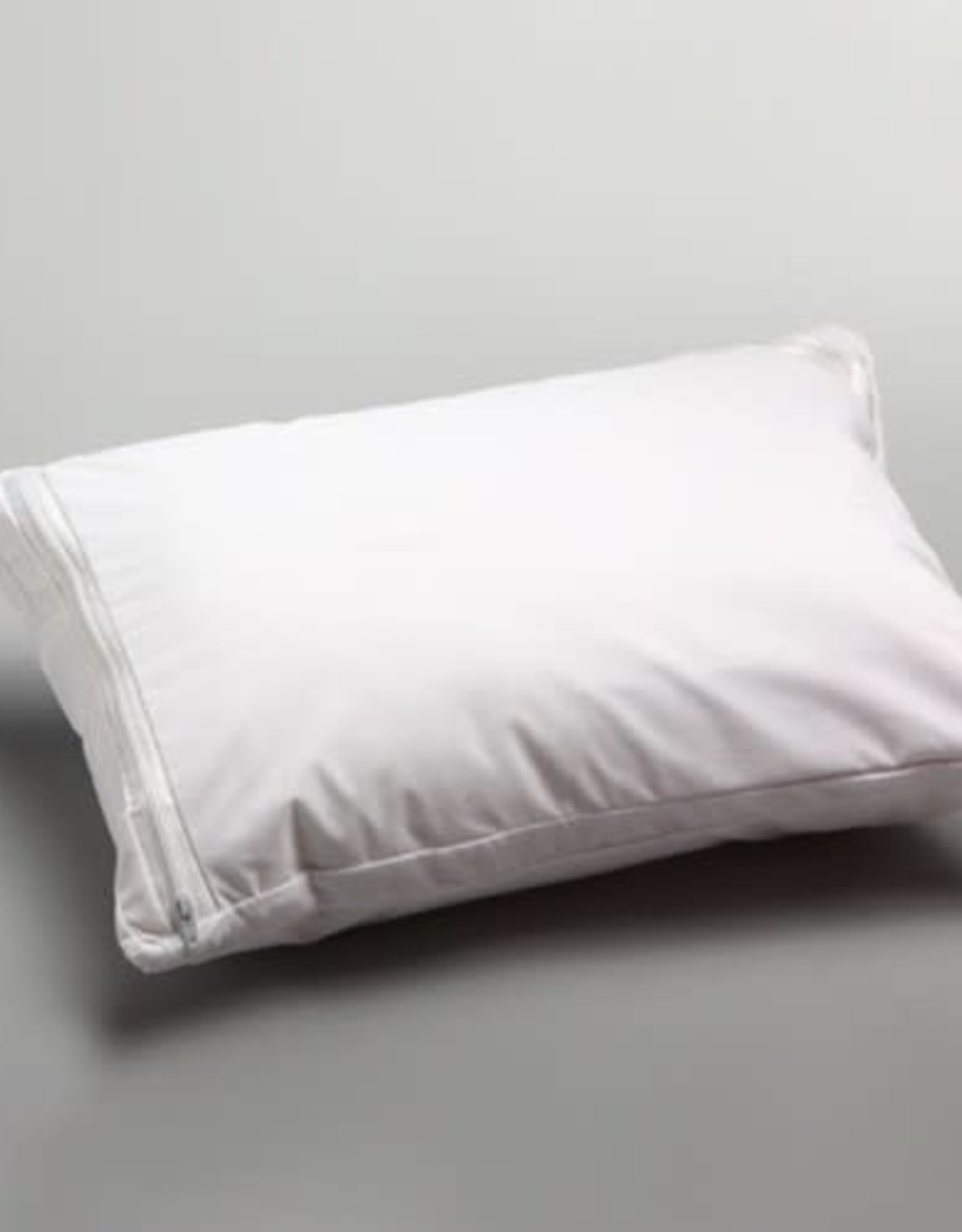 Pillow Protectors Kouchini Bed Bug King