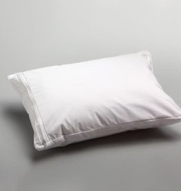 Pillow Protectors Kouchini Bed Bug Standard