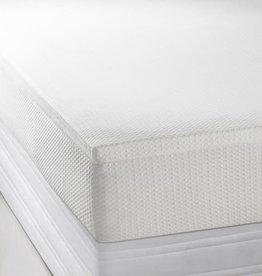 Mattress Protector Kouchini Aussie Cotton Double