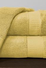 Alamode Home Hand Towel RJS Bamboo