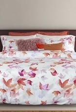 Alamode Home Quilt Sets RJS Autumn Queen