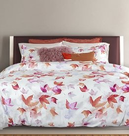 Alamode Home Quilt Sets RJS Autumn Queen