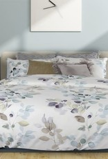 Alamode Home Duvet Set RJS Medora King w / shams