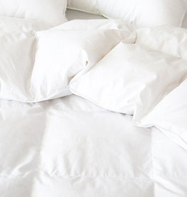 Cuddle Down Duvet Cuddledown Brome SLW Queen